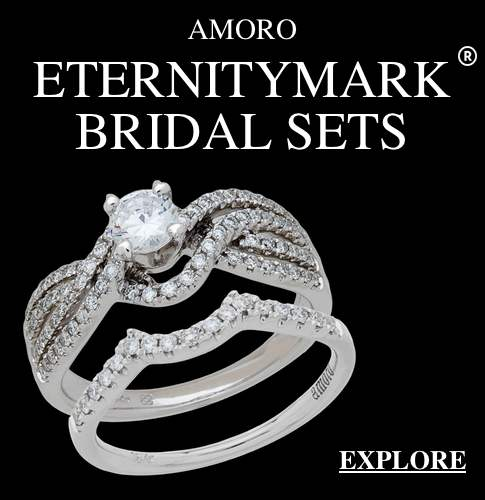 Bridal Set Eternitymark